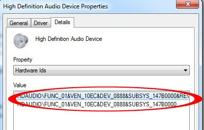 Share get app conexant cx20549 high definition audio driver click.